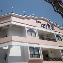 Hotel Kaveri in Nashik
