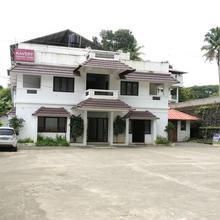 Hotel Kavery in Nadukani