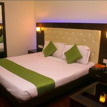Hotel K.c. Residency in Chandigarh