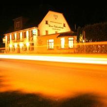 Hotel Kehrenkamp in Altena
