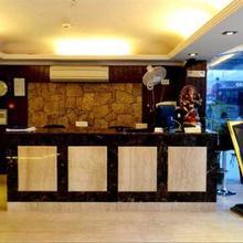 Hotel Kenil Star in Dehradun