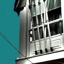 Hotel Kensington in Valdovino