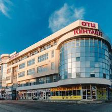 Hotel Kentavr in Stavropol'
