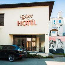 Hotel Kert in Riga