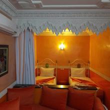 Hotel Kesh in Marrakech