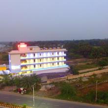 Hotel Keshav in Una