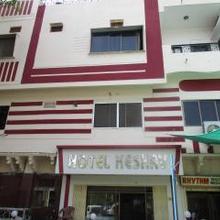 Hotel Keshav in Nathdwara
