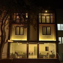 Hotel Ketan in Kharakvasla