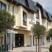 Hotel Keup in Binsfeld