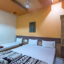 Hotel Kewal Inn in Jalgaon