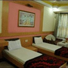 Hotel Kewal in Jalandhar