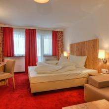Hotel Kögele in Innsbruck