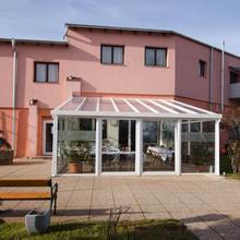 Hotel Khail in Brunn Am Gebirge