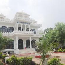 Hotel Khajuraho Inn in Khajuraho