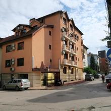 Hotel Kibella in Sofia