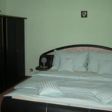 Hotel Kilian in Frydava
