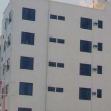 Hotel Kinabalu in Kota Kinabalu