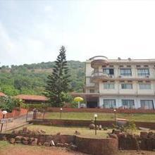 Hotel Kinara in Dapoli