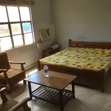 Hotel King Fisher in Saneh