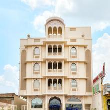 Hotel King Palace in Jaipur