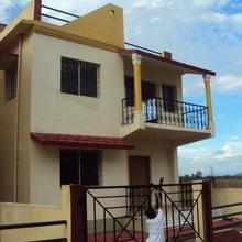 Hotel Kings Castle in Guwahati
