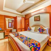 Hotel Kings Corner in Jaipur