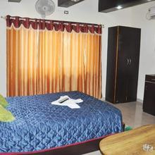 Hotel Kings Gateway in Nayandahalli