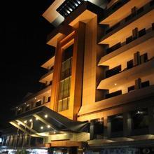 Hotel Kini Pontianak in Pontianak