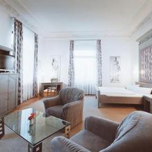 Hotel Kipping in Dresden