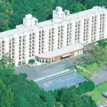 Hotel Kirishima Castle in Kagoshima