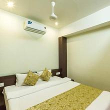 Hotel Kirti in Jamnagar