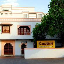 Hotel Kishan Kunj in Kota