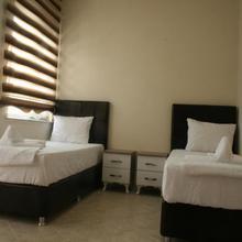 Hotel Kiwi in Istanbul