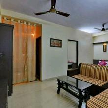 Hotel K.K. in Indore