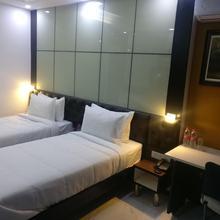 Hotel KK Residency in Nagpur