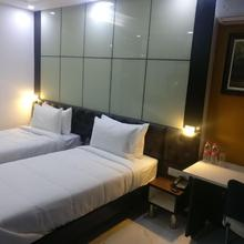 Hotel Kk Residency in Nagpur