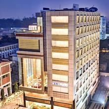 Hotel Klg Starlite in Chandigarh