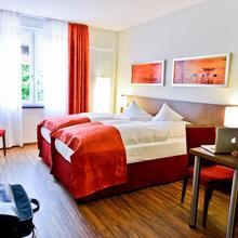 Hotel Klostergarten in Dusseldorf