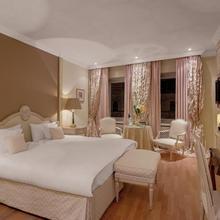 Hotel Königshof in Munich
