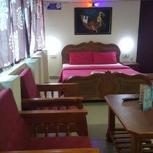 Hotel Kodai Peak By Nhospitality in Kodaikanal
