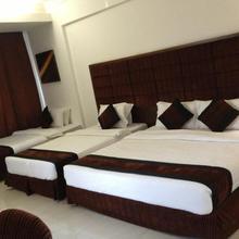 Hotel Kohinoor in Ankleshwar