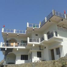 Hotel Kohinoor in Chakrata