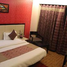 Hotel Kohinoor Palace SK in Ghaziabad