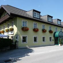 Hotel Kohlpeter in Salzburg