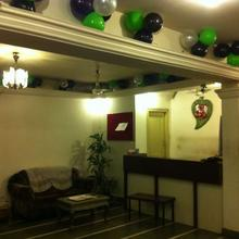 Hotel Koka in Rajkot
