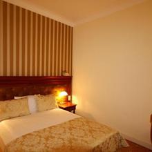 Hotel Kolegiacki in Poznan