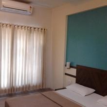 Hotel Kolhapur Residency in Kolhapur