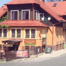 Hotel Kolorowa in Karpacz
