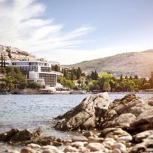 Hotel Kompas in Dubrovnik
