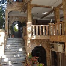 Hotel Konak in Skopje